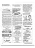 Maritime Reporter Magazine, page 106,  Jun 1989