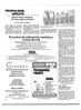 Maritime Reporter Magazine, page 12,  Jun 1989