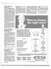 Maritime Reporter Magazine, page 15,  Jun 1989