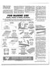 Maritime Reporter Magazine, page 16,  Jun 1989