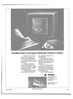 Maritime Reporter Magazine, page 19,  Jun 1989