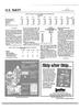 Maritime Reporter Magazine, page 22,  Jun 1989
