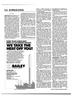 Maritime Reporter Magazine, page 28,  Jun 1989