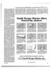 Maritime Reporter Magazine, page 39,  Jun 1989