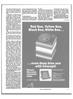 Maritime Reporter Magazine, page 43,  Jun 1989