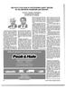 Maritime Reporter Magazine, page 46,  Jun 1989