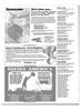 Maritime Reporter Magazine, page 50,  Jun 1989