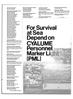 Maritime Reporter Magazine, page 51,  Jun 1989