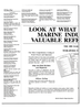 Maritime Reporter Magazine, page 52,  Jun 1989