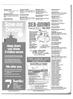 Maritime Reporter Magazine, page 54,  Jun 1989