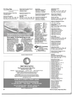 Maritime Reporter Magazine, page 56,  Jun 1989