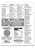 Maritime Reporter Magazine, page 58,  Jun 1989
