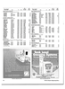 Maritime Reporter Magazine, page 66,  Jun 1989