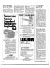 Maritime Reporter Magazine, page 84,  Jun 1989