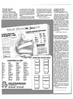 Maritime Reporter Magazine, page 86,  Jun 1989