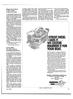 Maritime Reporter Magazine, page 87,  Jun 1989