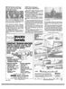Maritime Reporter Magazine, page 91,  Jun 1989
