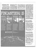 Maritime Reporter Magazine, page 92,  Jun 1989