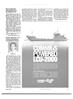 Maritime Reporter Magazine, page 93,  Jun 1989