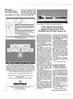 Maritime Reporter Magazine, page 8,  Jul 1989