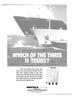 Maritime Reporter Magazine, page 19,  Jul 1989 Wartsila Diesel Inc.