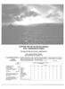 Maritime Reporter Magazine, page 23,  Jul 1989 Inc. Navy Shipbuilding Program Navy