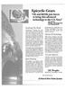 Maritime Reporter Magazine, page 27,  Jul 1989 United States Navy