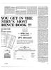 Maritime Reporter Magazine, page 29,  Jul 1989 Slivonik