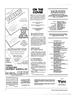 Maritime Reporter Magazine, page 2,  Jul 1989 Delaware