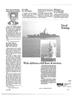 Maritime Reporter Magazine, page 41,  Jul 1989 Alabama