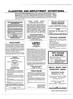 Maritime Reporter Magazine, page 50,  Jul 1989 Georgia