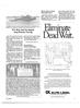 Maritime Reporter Magazine, page 5,  Jul 1989 Hawaii