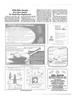 Maritime Reporter Magazine, page 6,  Jul 1989 Hour Service