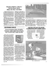 Maritime Reporter Magazine, page 9,  Jul 1990 Lloyd