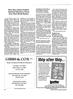 Maritime Reporter Magazine, page 47,  Jul 1990 New York