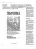 Maritime Reporter Magazine, page 6,  Jul 1990
