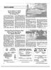 Maritime Reporter Magazine, page 10,  Aug 1990 DEB-22