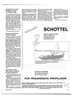 Maritime Reporter Magazine, page 13,  Aug 1990 Florida