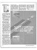 Maritime Reporter Magazine, page 22,  Aug 1990 Claus Windelev
