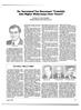 Maritime Reporter Magazine, page 25,  Aug 1990 Alabama