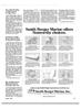 Maritime Reporter Magazine, page 27,  Aug 1990 Pennsylvania