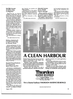 Maritime Reporter Magazine, page 45,  Aug 1990 Massachusetts