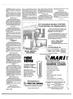 Maritime Reporter Magazine, page 49,  Aug 1990 California