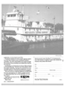 Maritime Reporter Magazine, page 5,  Aug 1990 Marine Engine Oil Limited