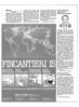 Maritime Reporter Magazine, page 10,  Sep 1990 Edward Kaufman