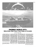 Maritime Reporter Magazine, page 16,  Sep 1990 JOHN R. SNYDER