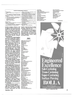 Maritime Reporter Magazine, page 25,  Sep 1990 Norbert Kliemann