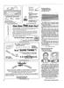 Maritime Reporter Magazine, page 54,  Sep 1990 Alabama