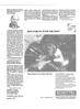 Maritime Reporter Magazine, page 55,  Sep 1990 Harold E. Maxfield