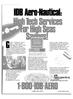 Maritime Reporter Magazine, page 37,  Feb 1991